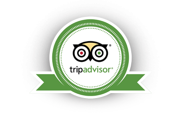 Badge-Trip-Advisor