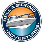 Bella Giorno Adventures - Key West, Florida